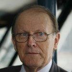 George Verwer
