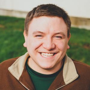 Andrew Kruse