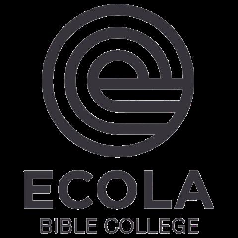 Ecola Bible College