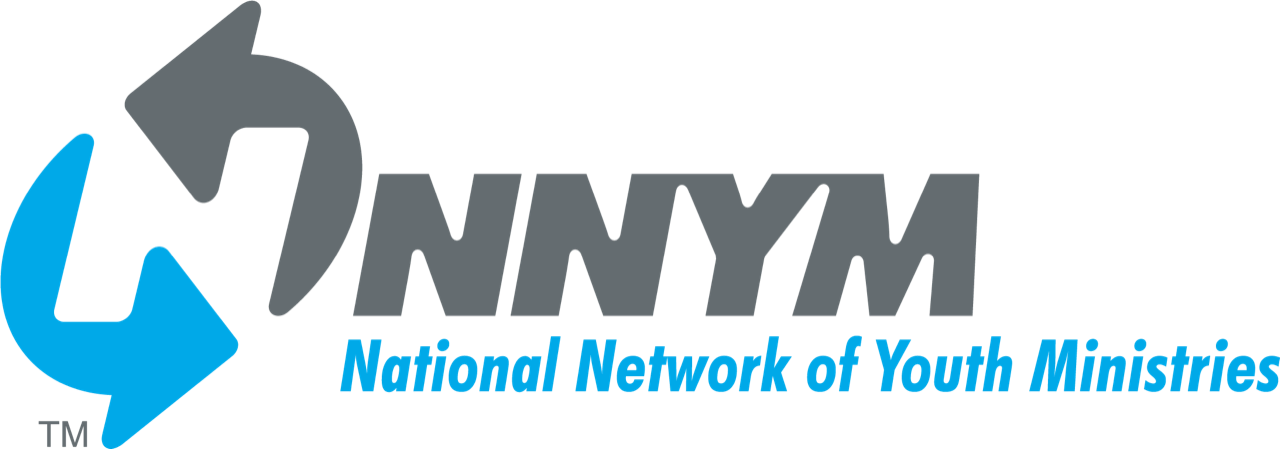 national network of youth ministries
