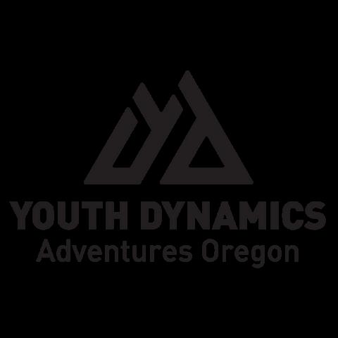 youth dynamics adventures oregon